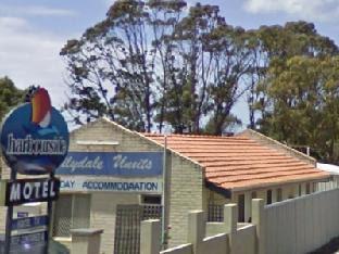 Harbourside Motel Albany