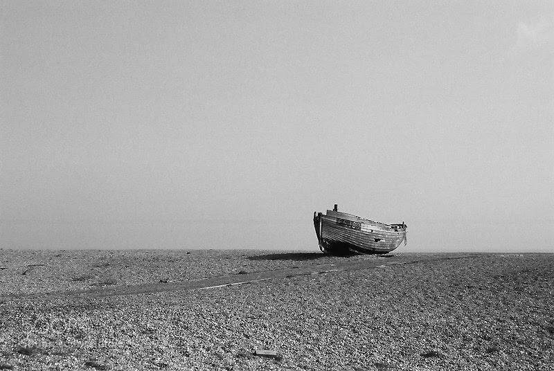 On the beach by Peter Meade (pjmeade) on 500px.com