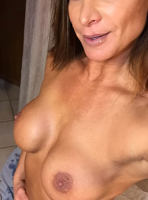 Wwe Ivory Nude Pics (@Tumblr) | Top 12 Hottest