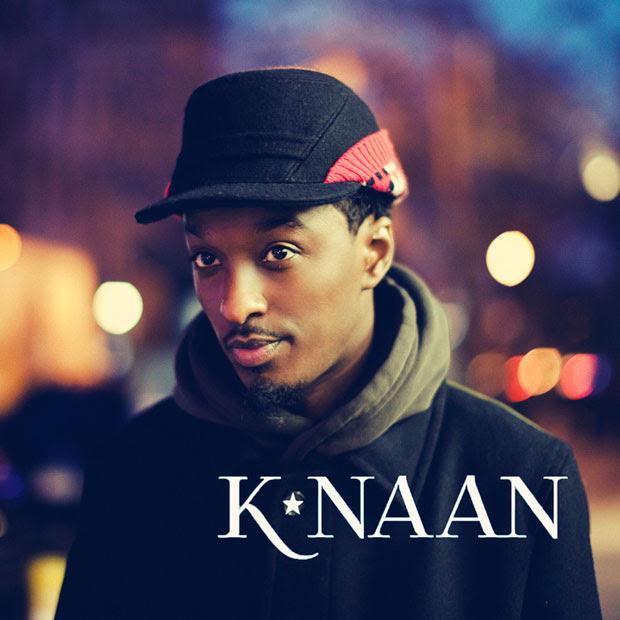 KNaan (1)