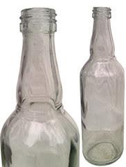 Lợi nhuận từ chai thủy tinh kích thích nhà đầu tư sử lý