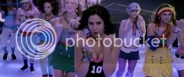 Katrinakaifsexyimages: katrina kaif cleavage