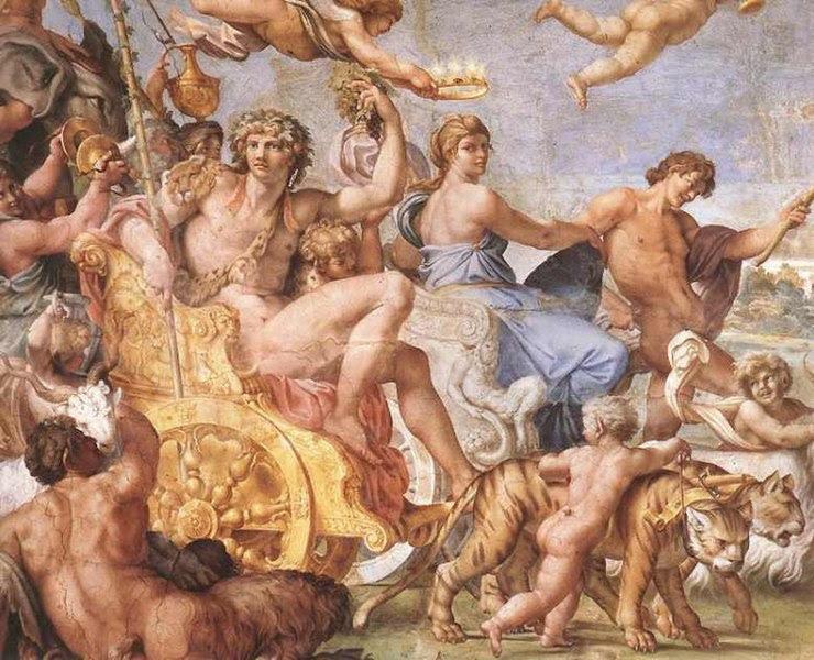 Archivo: Il Trionfo di Bacco e Arianna.jpg
