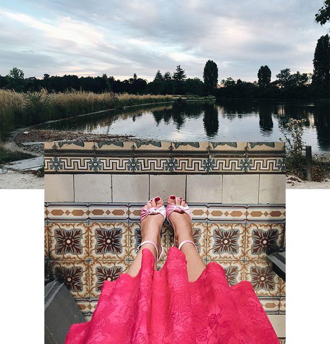 photo 5-robe maje mariage tir aux pigeons_zpsqjq1t2hi.jpg