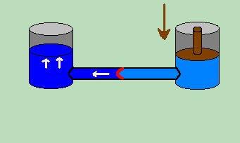 Capacitor -