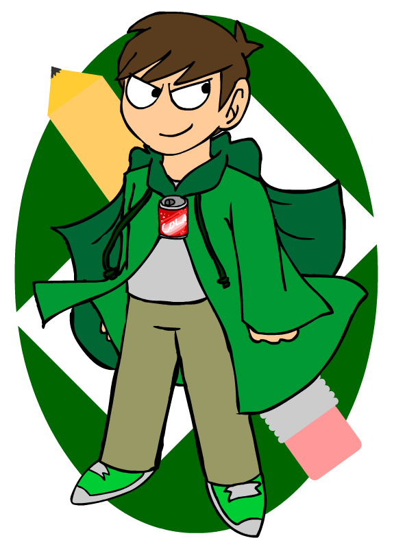 edd_of_coke_by_scaredyash006 d4lvoug