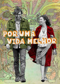 Por uma vida melhor   filmes-netflix.blogspot.com