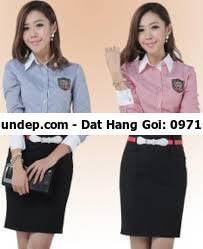 áo đồng phục hà nội