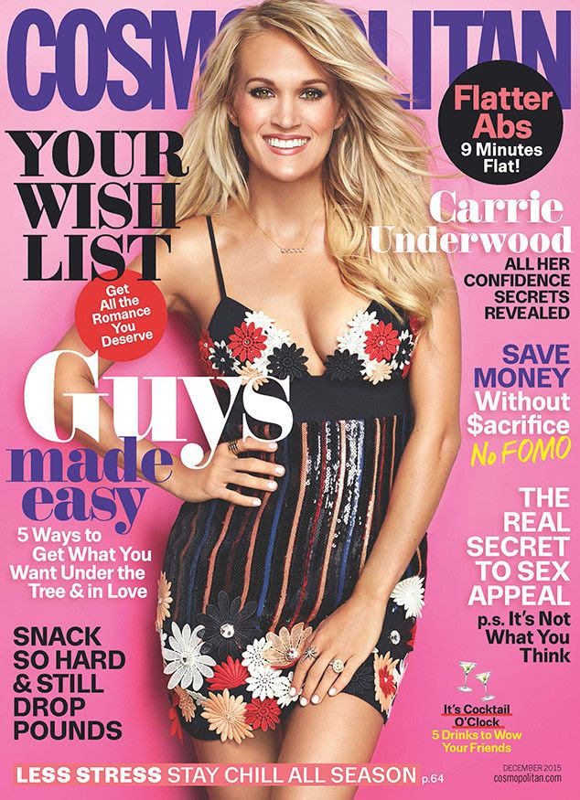 Carrie Underwood : Cosmopolitan (December 2015) photo rs_634x875-151104063000-634.carrie-underwood-cosmopolitan-cover.11415.jpg
