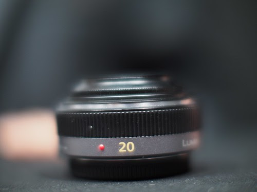 P2020809