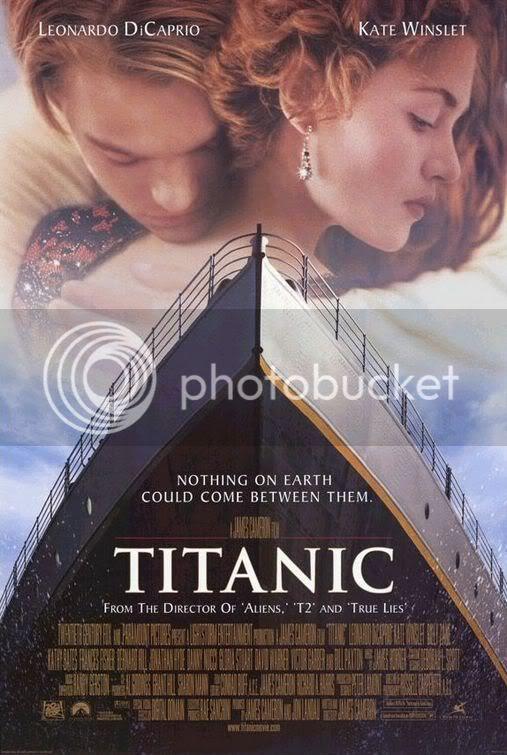 hollywood film 4 10 Filem Termahal di dunia
