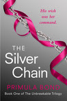 The Silver Chain