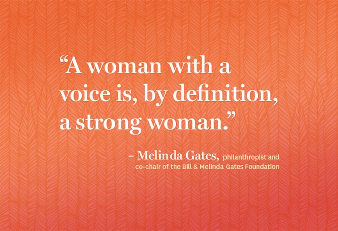 Quotes That Make Us Proud Were Women Quotes From Brave Women