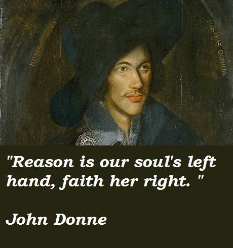 http://www.wordsonimages.com/pics/54670-John+donne+famous+quotes+3.jpg