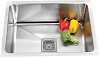 Best 4 Kitchen Sinks in India - Review