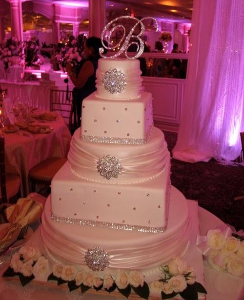 Expensive Wedding Cakes For The Ceremony Price Chopper Kansas City