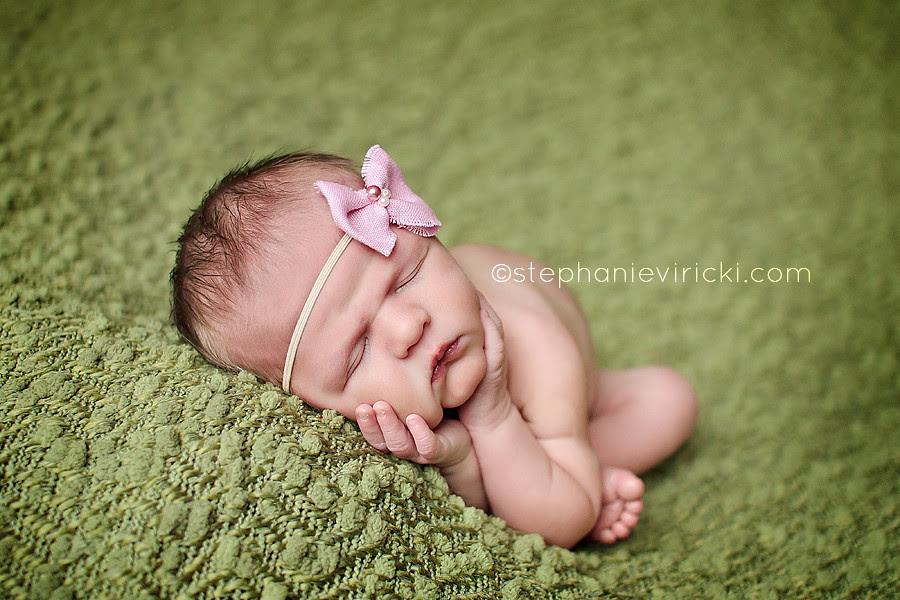 bardstown-kentucky-newborn-photographer-0569