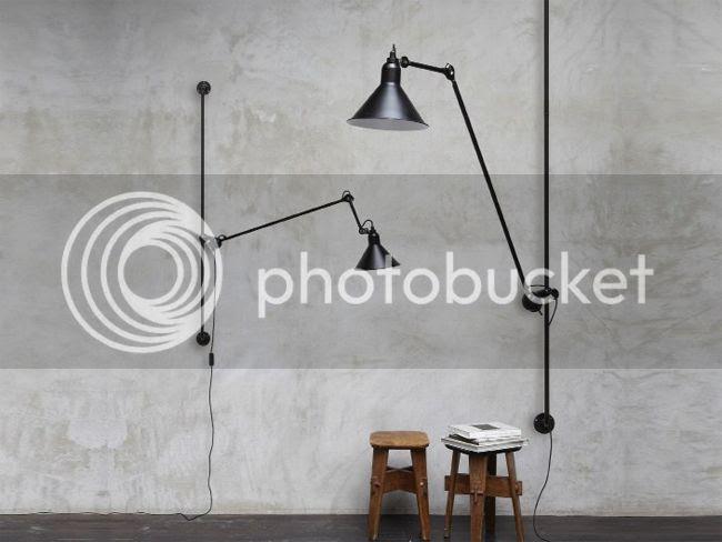 photo lampesgras_outdoor_zpsv6yhfzhf.jpg