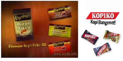 Contoh Reklame Non Komersial Tema Lingkungan - Gambar Reklame