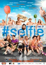 http://static.cinemagia.ro/img/resize/db/movie/59/06/01/selfie-552761l-175x0-w-40d2ddea.jpg