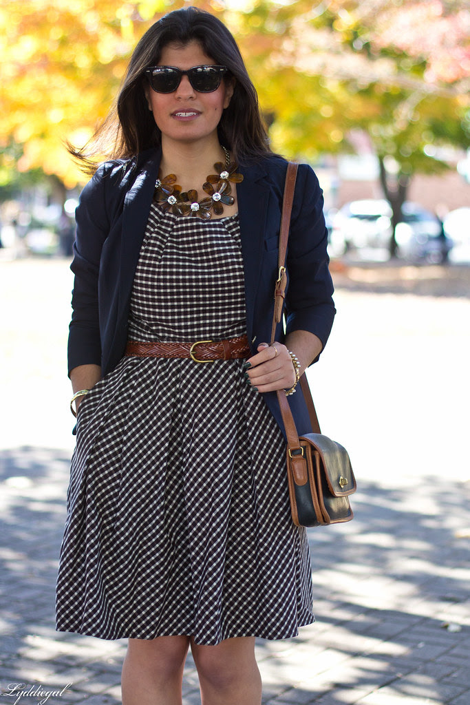 brown gingham and navy-1.jpg