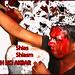 ALLAAH HU AKBAR SHIAS SHIASM TAGGED  ON FLICKR