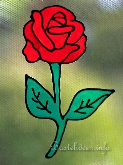 malvorlagen rosen  kostenlose malvorlagen ideen