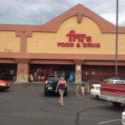 Fry's Food Stores - Grocery - Tucson, AZ - Yelp
