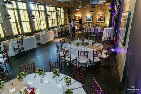 105 best images about Chicago Wedding Venues on Pinterest