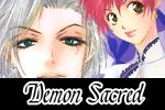 http://fansubtakumausui.blogspot.mx/2011/11/demon-sacred.html