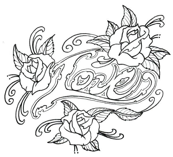 Printable Coloring Page More | People coloring pages, Animal ... | 544x600
