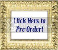 Pre-OrderHere_zps290e9399