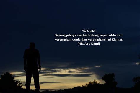 kata kata motivasi  bulan ramadhan   main share