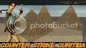 fy_pyramiden