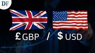 Sterling rises as YouGov poll shows Conservatives will big majority GBPUSD