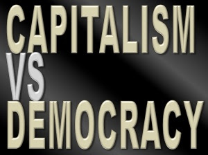 Capitalism-vs-democracy