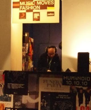 4-Somerset House DJ