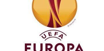 АЗЕРБАЙДЖАН. Сайт для зрителей финальной игры Лиги Европы УЕФА запустили в Баку