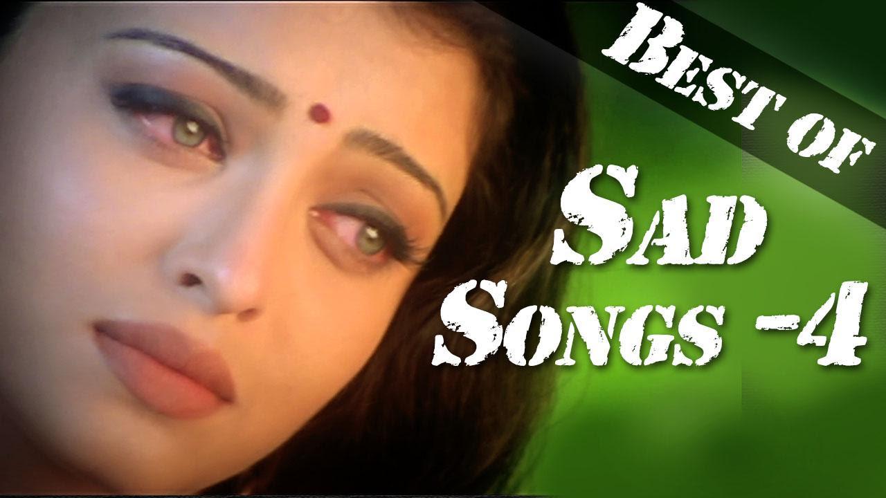 sad songs hindi mp3 download