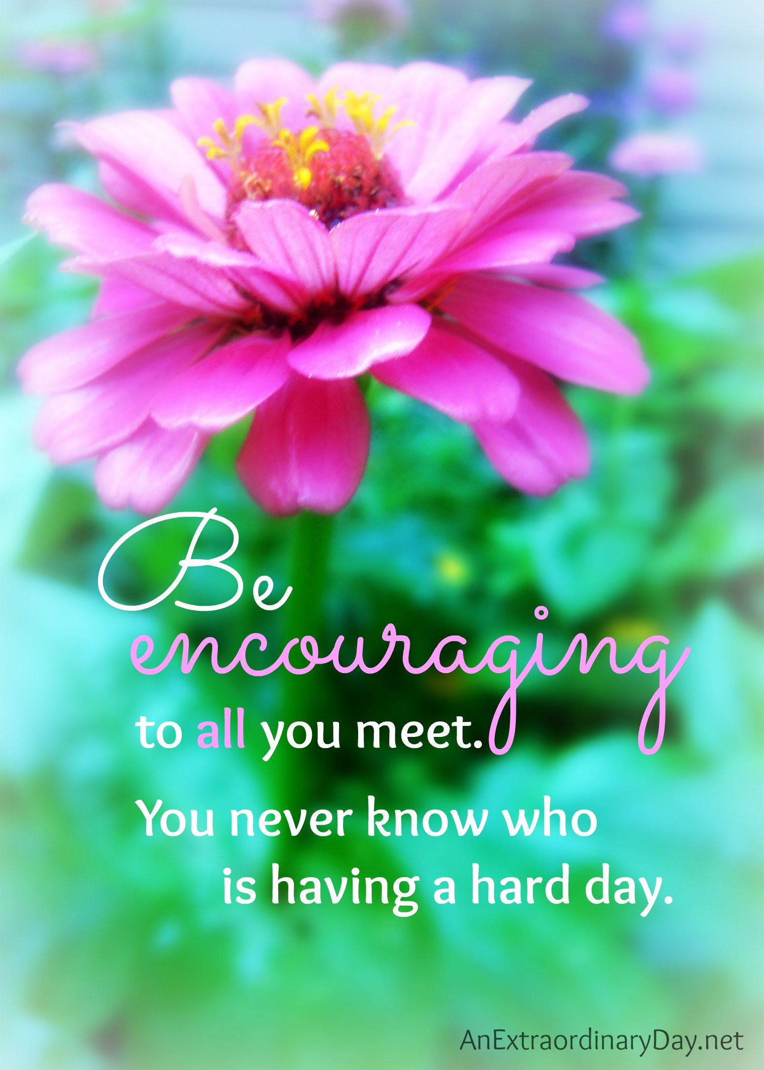 Encouragement Quotes For Workplace. QuotesGram