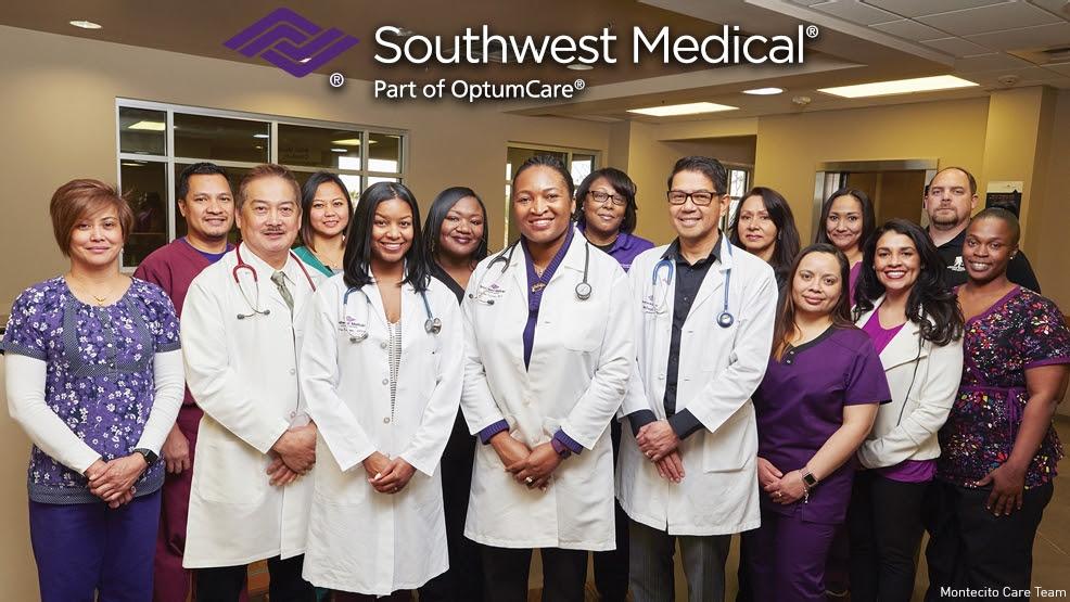 Las Vegas Health Watch 3 | News, Weather, Sports, Breaking ...