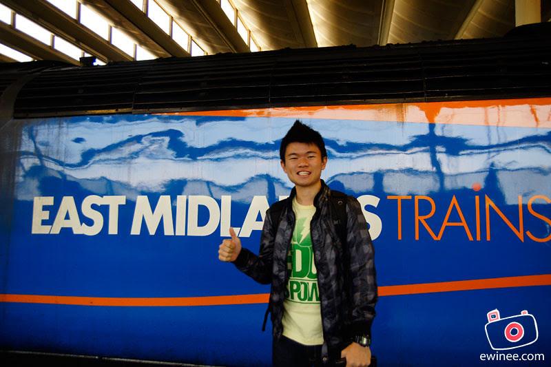 EAST-MIDLAND-TRAIN-2