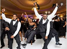 11 wedding reception entrance songs to get the party started ? My Wedding ? For Fashion, Uganda