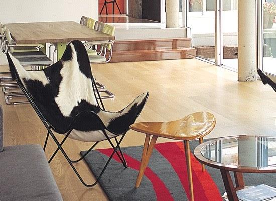 10 modelos de silla para tu casa blogydeco for 10 modelos de parrilla para tu casa