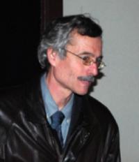 R. Van Ruymbeke