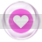 photo bloglovin-icon-pink-48_zpsw6jzsoqm.png
