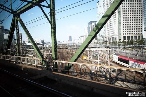 2013_Tokyo_Japan_Chap1_9