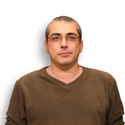 Manuel Gouveia