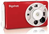 Bigshot DIY Digital Camera Kit