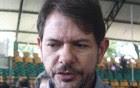 Cid Gomes diz querer manter aliança com PT (Agência Diário)